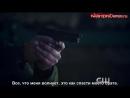 Дневники Вампира. Расширенное промо к 4 серии 8 сезона - An Eternity of Misery [Русские субтитры]