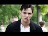 За пропастью во ржи (2017) | Русский трейлер