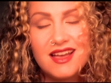 Joan Osborne- One of us