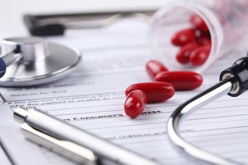 Собственная аптека: особенности ее открытия  Самый рентабельный вид