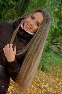 Татьяна Ляликова