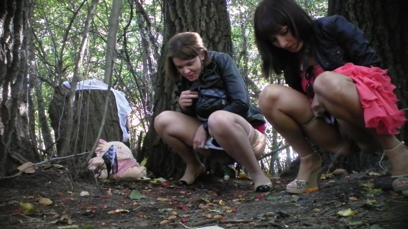 короткие порно ролики девушки писают подглядывать-тб3