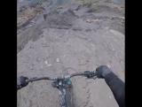 Good fun riding in Utah