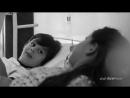 Юрий Шатунов-'Рядом с ней' (премьера песни-2014г)