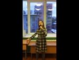 Таисия Литовская