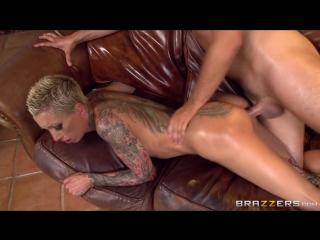 seks-video-s-zhopastoy-telkoy-kachkov-nakachennie