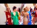 Глюкоза,Юлия Ковальчук,Юлия Савичева,Сати Казанова - Танцуй,Россия 2012