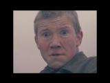 Иди и Смотри | Come and See (1985) Флера Расстреливает Портрет Гитлера / Концовка