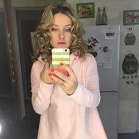 Олеся Поперечнюк