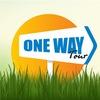 ONE WAY TOUR - туры в Армению