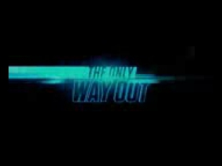 Watch John Wick: Chapter 2 Full Movie - Online Free [ HD ] Streaming