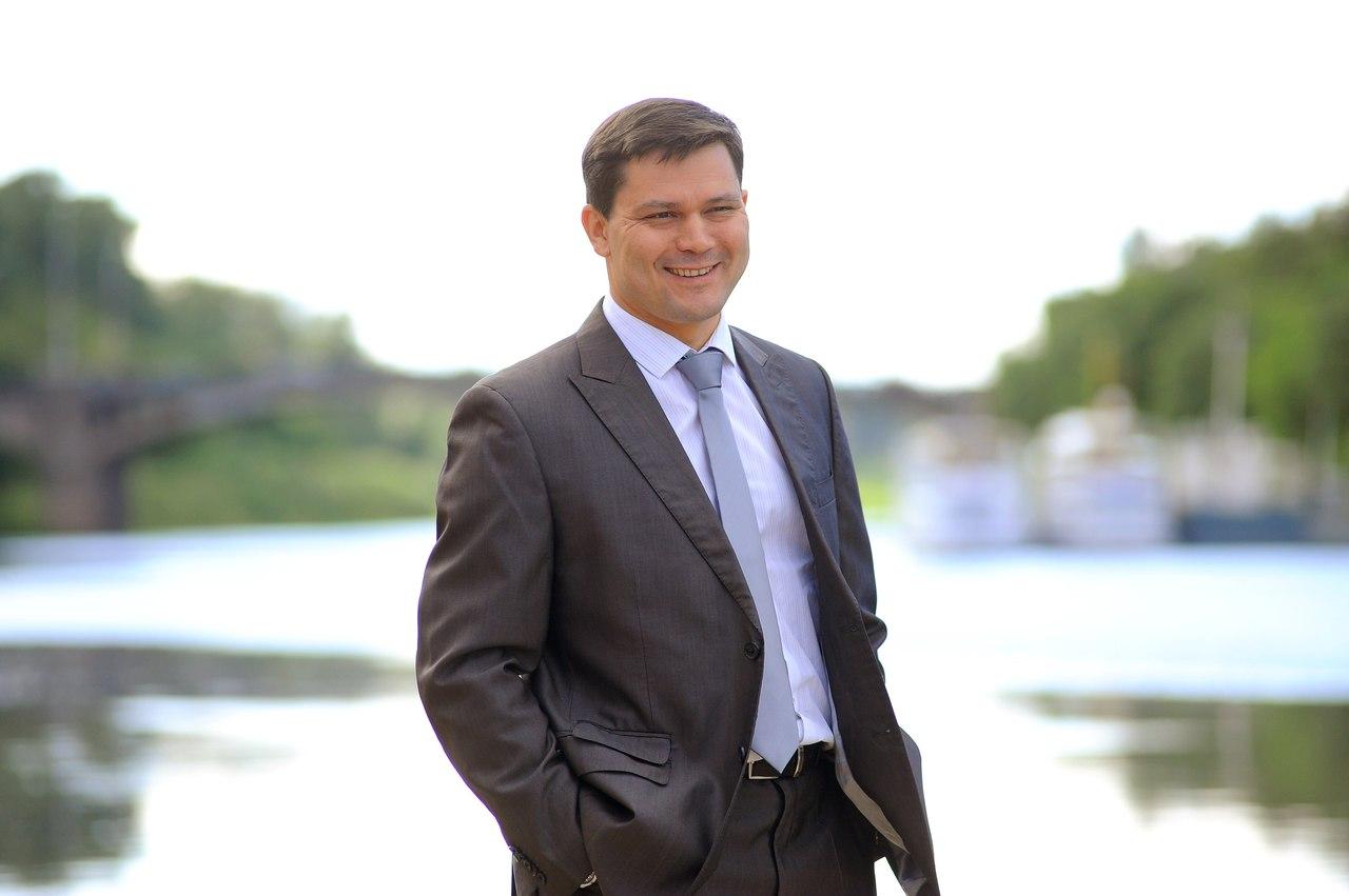 Эксперты отметили высокий уровень доверия к властям в Вологде
