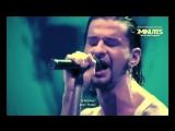 Depeche Mode - Enjoy the Silence (Balalaika)