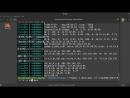 5 Обрезка видео cropping FFmpeg