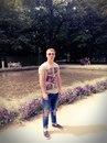 Denis Kulik фото #14