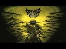 Defeated Sanity - Passages Into Deformity 2013 Full-Album