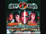 Three 6 Mafia feat UGK - Sippin' on Some Syrup