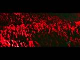 Avicii &amp Lady Sovereign - Love Levels (Skanwh!te &amp Dj Matixer Mash Up) video