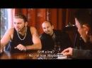 Boys don't cry 'Chłopaki nie płaczą' ENG Subtitles HD 2000