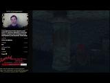 Прохождение Resident Evil Code Veronica на русском Dreamcast RGR - Messiah (1 часть)