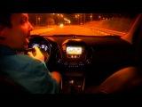 Dj Sebi - Ma intorc cu garda de fier ORIGINAL HD 2013