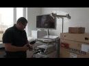 Військовим госпіталям - сучасне медичне обладнання