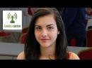 Alexandra Botez Teaches The 2016 World Chess Championship