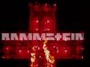 Rammstein - Frühling in Paris German Lyrics and English Translation
