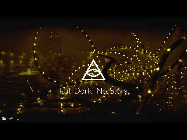 GONE.Fludd Lottery Billz - Full Dark, No Stars