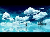 Paul Pele - Goodbye (The Cloudy Day Euphoric Remix) (Trance &amp Video) HD