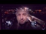 Милая   Виталий Гордей  19 04 2017 от Юрия Быховца