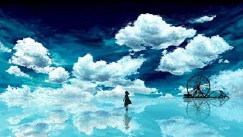 Paul Pele - Goodbye (The Cloudy Day Euphoric Remix) ™(Trance Video) HD