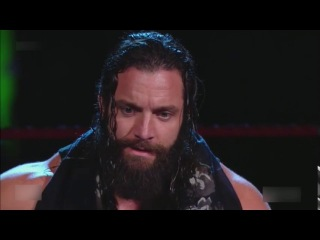 Elias Samson - Lunatic
