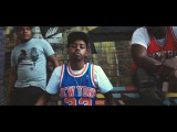 Babyface Ray x Team Eastside Peezy - The Family  rappin n trippin