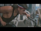 Deorro - Burn Out (Official Music Video)