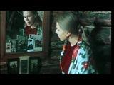 А на большее ты не рассчитывай-Мария Пахоменко