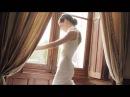Свадьба во Франции Coco Rocha James