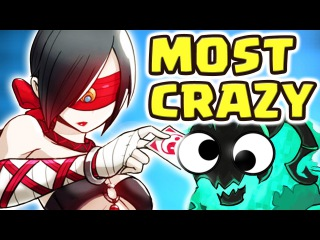 THIS IS LITERALLY IMPOSSIBLE!! SCRIPTER REPORTED?! MOST CRAZY PLAYER EVER| LEE SIN JUNGLE Nightblue3