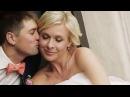 Веселая свадьба в Летнем Дворце