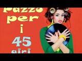 45 giri - Marino Marini e il suo quartetto - La bella del giorno