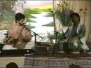 1994 08 28 Вечерняя муз. программа Шри Кришны Пуджа