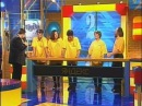 Игра «Сто к одному» — Имиджленд vs. Яндекс