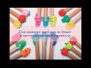 Хоопонопоно - медитация для очищения ситуации в отношениях с людьми инструмент карандаш