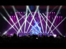 Three Days Grace - I Am Machine (Live)