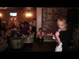 Светлана Лазарева в Rivage на Mishel Dar