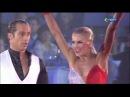 Riccardo Cocchi Yulia Zagoruychenko Рикардо Кокки - Юлия Загоруйченко