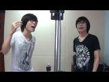Love Live Sunshine! OST - Saint Snow - Self Control