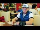 Александр Шлеменко: «Переход в UFC? Есть только одна преграда – контракт с Bellator» fktrcfylh iktvtyrj: «gtht[jl d ufc? tcnm nj
