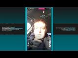 Гуф о Oxxxymiron, Gusli 2, Versus, Диссит Птаху, новых треках, текст на батл, Здаровье  (22.10.2017)