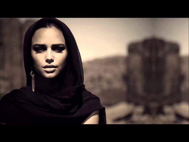 Cafe De Anatolia - Deep House Selection 3 (Mix by Ahmed Khalil)
